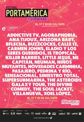 2015-portamerica-festival