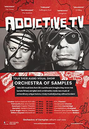 addictive-tv-2018-uk-tour