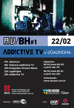 addictive-tv-_-belo-horitonte-2014