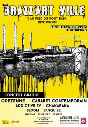addictive-tv-_-vivres-de-lart-bordeaux-2014