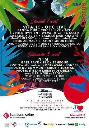 addictive-tv-chorus-festival-2018