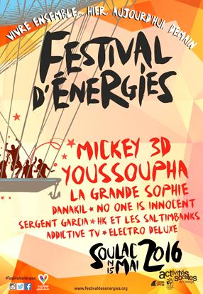 addictive-tv-festival-denergies-2016