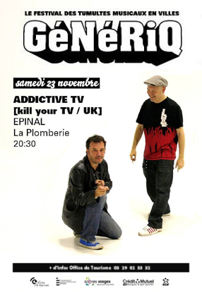addictive-tv-festival-generique-epinal-2013