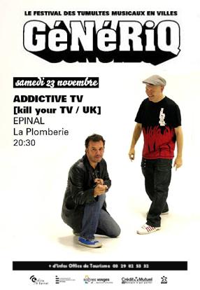 addictive-tv-festival-generique-epinal-2013