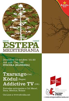 addictive-tv-fira-mediterrania-manresa