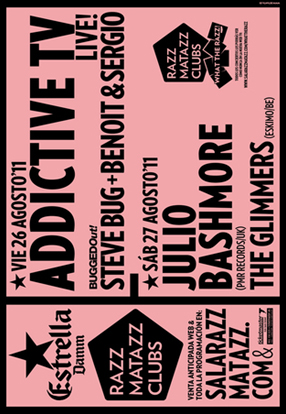 addictive-tv_razzmatazz-2011