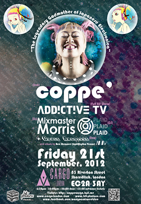 addictivetv-coppe-uk-tour-2012