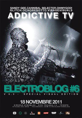 addictivetv-electroblog_2011_trieste_italy