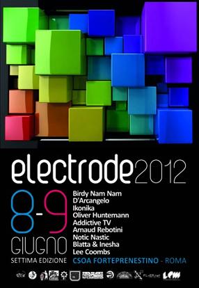addictivetv-electrode-2012