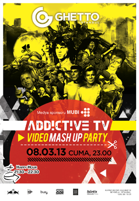 addictivetv-ghetto-club-2013