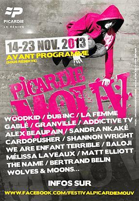 addictivetv-picardie-2013