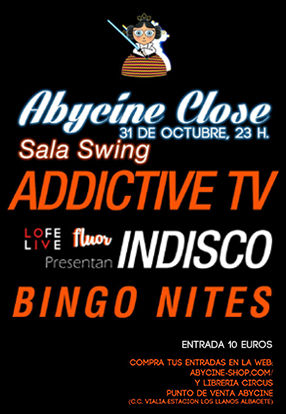 addictivetv_abycine_2013