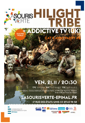 hilight-tribe-addictive-tv
