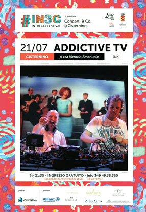 intrecci-festival-addictive-tv-2