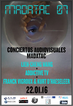 madatac-poster