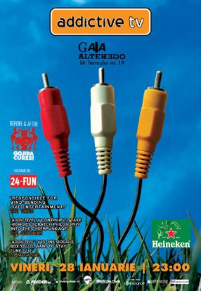 addictivetv-gaia-bucharest-2011