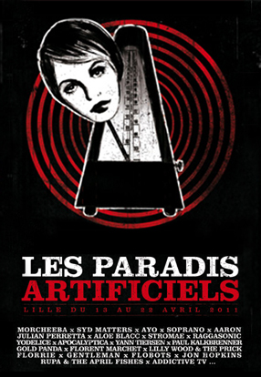 resize-addictivetv-paradis-artificiels-2011