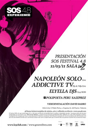 addictivetv-sos-valencia-2011