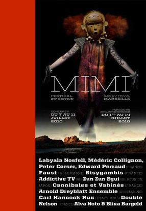 resize-mimi-2-france-2010