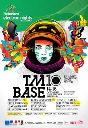 resize-tm_base_2010