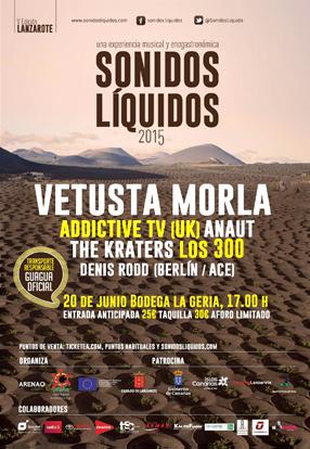 sonidos-liquidos-2015