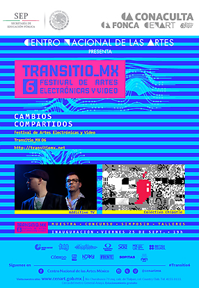 transitio_mx-mexico-2015