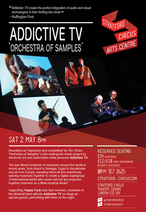 web-addictive-tv-stratford-circus