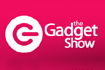 Channel 5's The Gadget Show