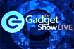 The Gadget Show Live 2012