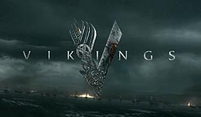 VIKINGS-featured-1.jpg