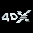 <b>Cineworld 4DX launch</b>