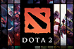 DOTA2 'All Star Weekend'